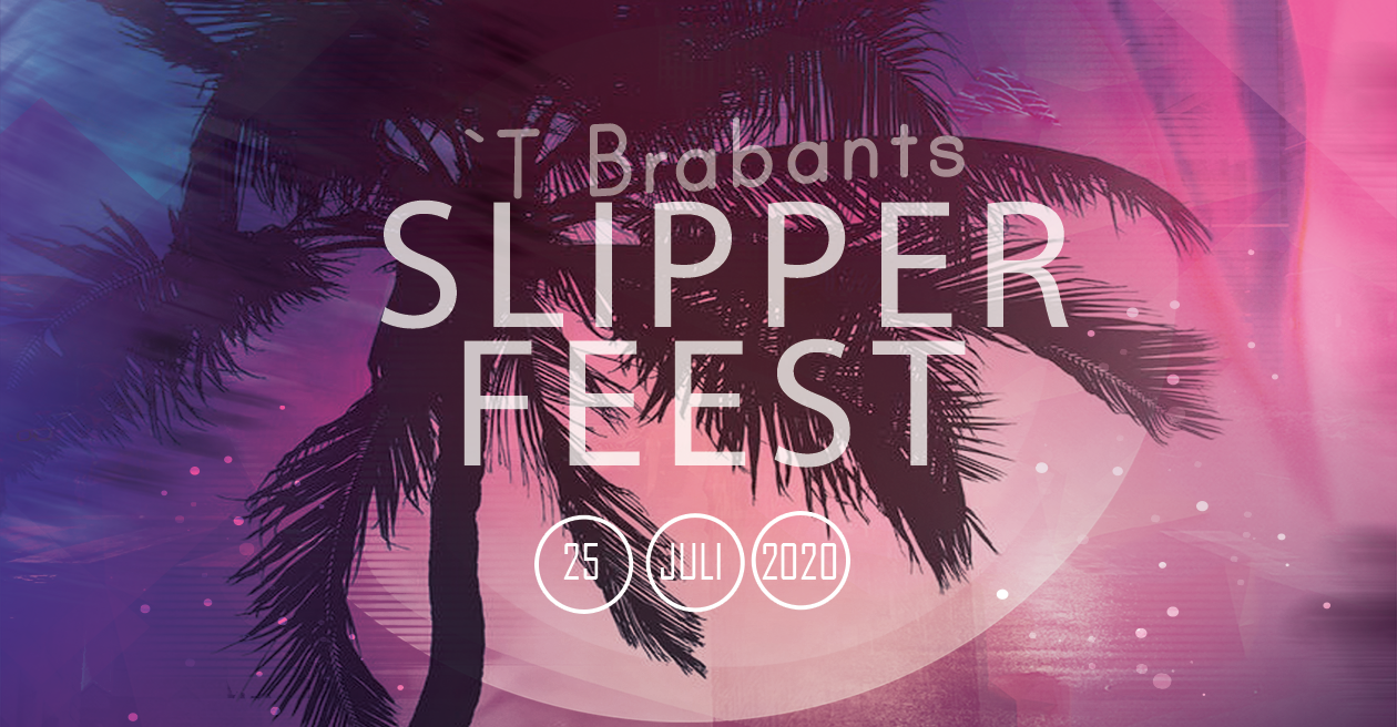 Slipperfeest